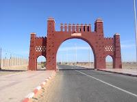 ابتدائية خالي علي علي بلدية ادرار