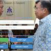 E-Klim Taspen (http://e-klim.taspen.com), Aplikasi Untuk Cek Tunjangan Pensiun