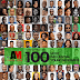 Final Nominees for 2017 100 Most Influential Young Nigerians Ranking Announced
