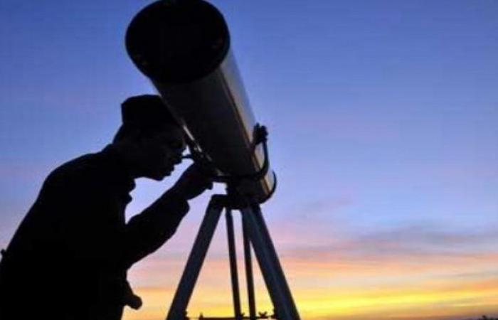 Pusat Astronomi UEA Prediksi Idul Fitri Jatuh pada 15 Juni