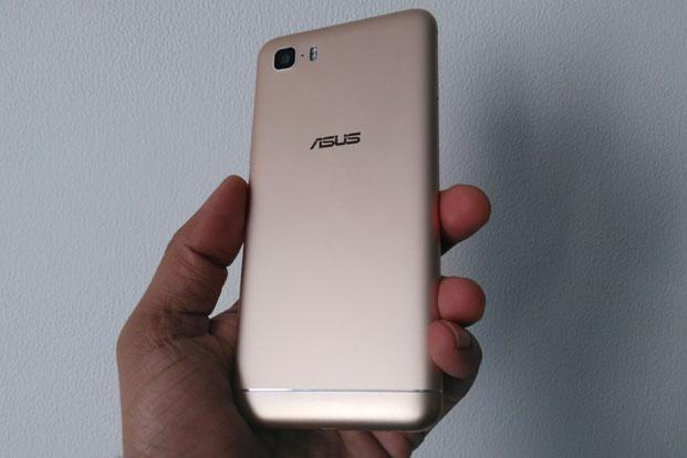 Asus Zenfone 3s Max Review, Features and Specifications