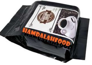 https://www.lazada.co.id/products/hamdalahfood-kopi-gayo-pure-bubuk-kopi-gayo-aceh-200-gr-i170667047-s200659044.html?spm=a2o4j.searchlistcategory.list.21.c4de7c67LcMhB5&search=1