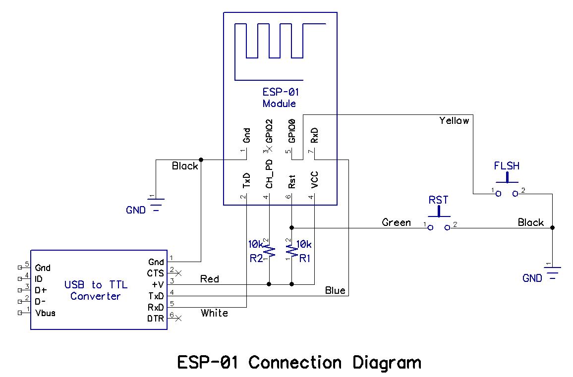 Gui E Sp Wiring Diagram List Of Schematic Circuit Avaya Speaker Ai Thihker Wireless Module Expert Update The Firmware In Your Rh Thinker Blogspot Com