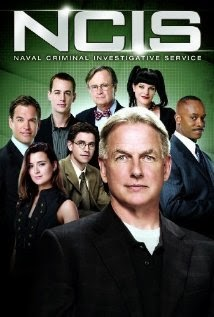 NCIS (2003– ) ταινιες online seires oipeirates greek subs