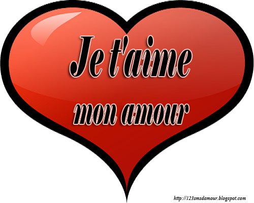 Citation D'Amour En Arabe Darija