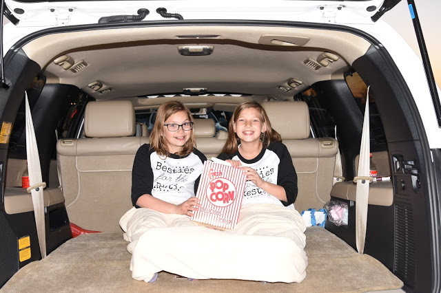 While I'm Waiting...10 tips for traveling with tweens