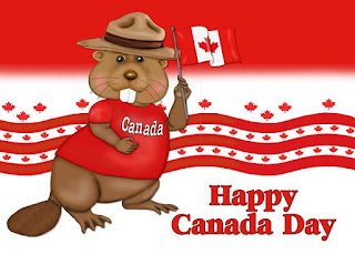 Happy Canada Day Birthday Wishes 2016, Happy Birthday Canada
