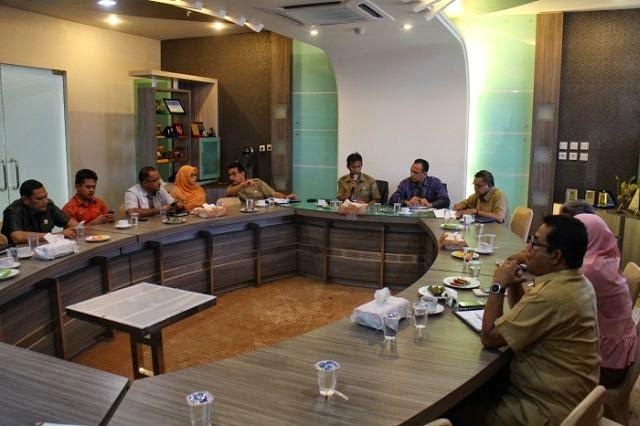 Ngak Ada Dana, Program KB di Banda Aceh Tak Terurus