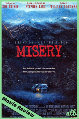misery-movie-poster