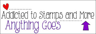 http://addictedtostamps-challenge.blogspot.in/2018/01/challenge-276-anything-goes.html