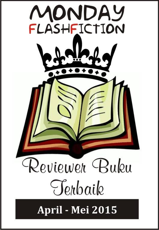 Reviewer Buku Terbaik