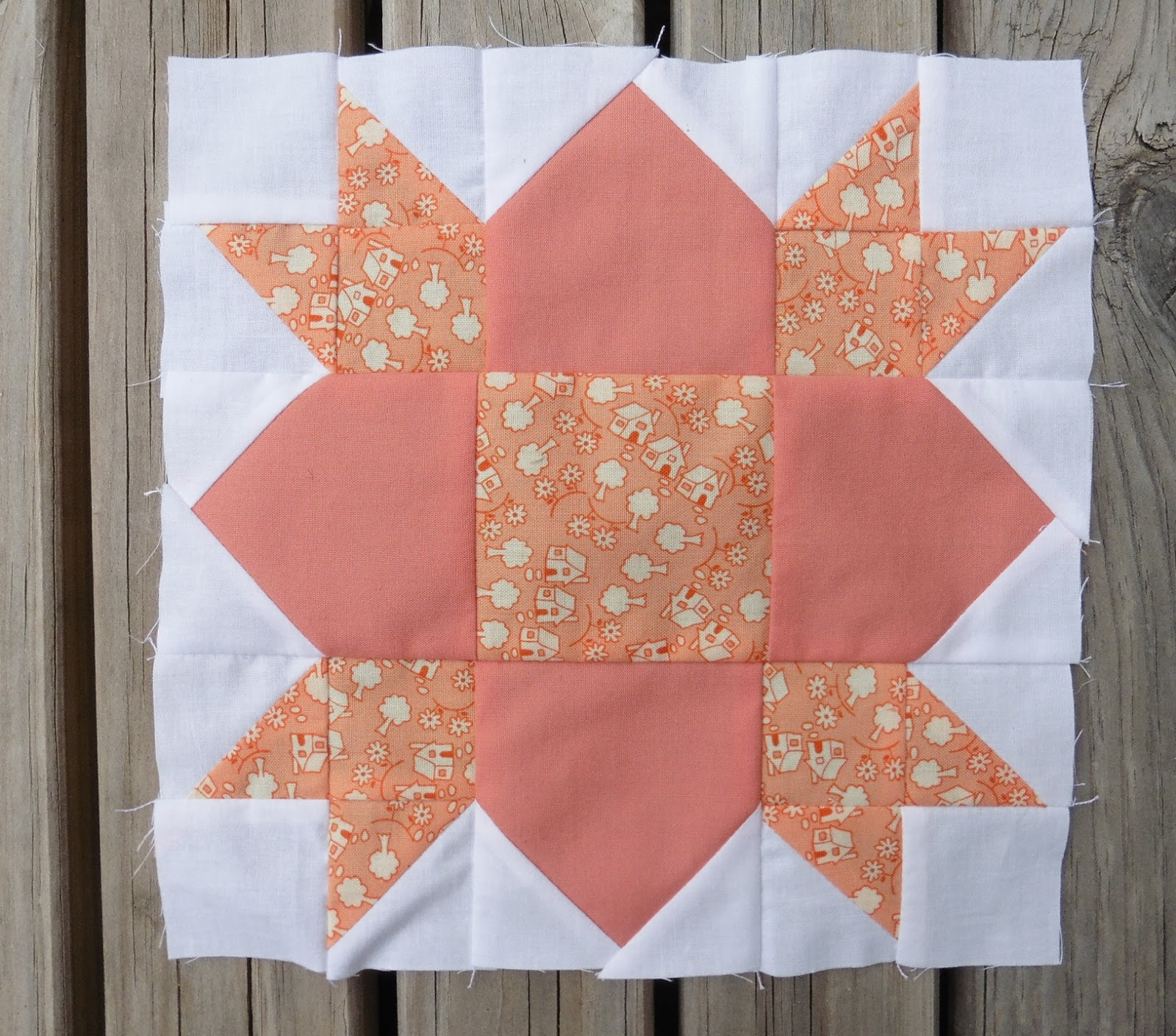 Quilt Patterns 9 Inch Squares ~ cafca. info for .