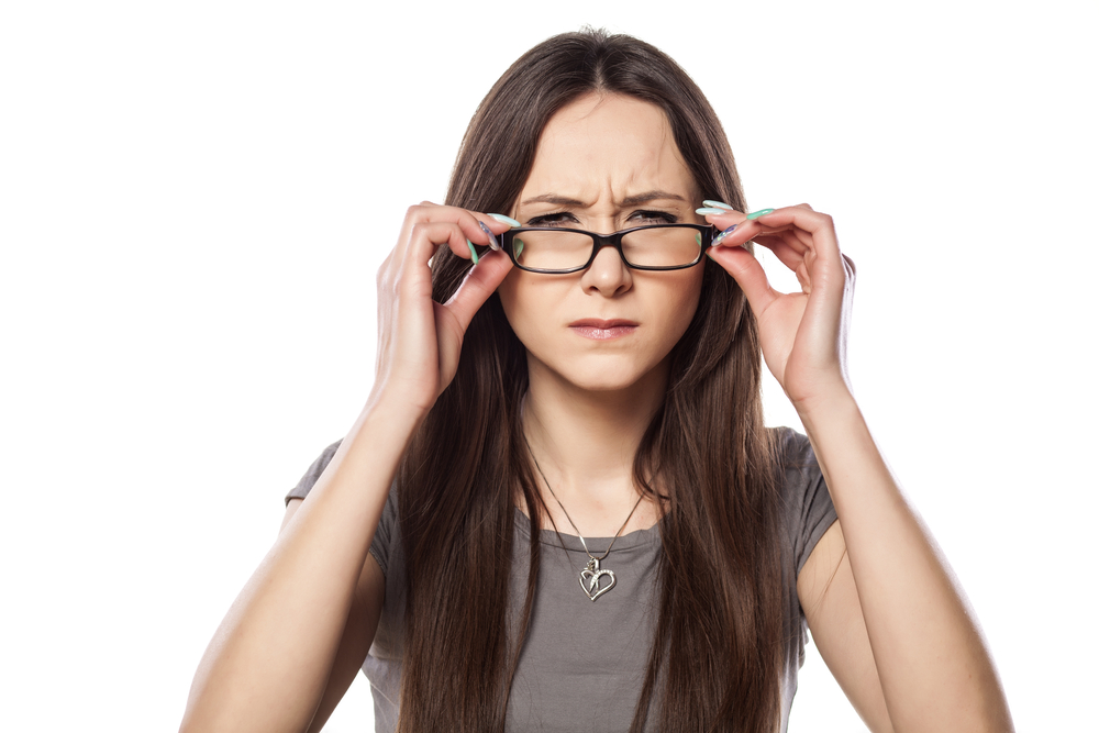 Obat Mata Minus Di Apotik Kimia Farma