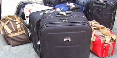 All the good qualities of best travel luggage