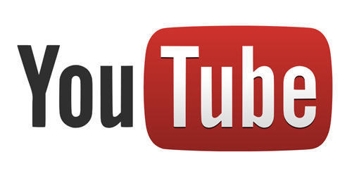 Guadagnare con YouTube: guida completa