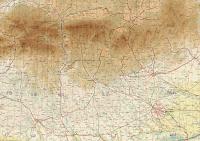 http://www.lib.utexas.edu/maps/ams/world/txu-pclmaps-oclc-13163512-bucuresti-251-c.jpg