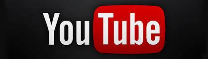Tạo thu nhập thụ động qua kênh Youtube