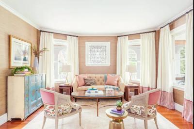9 Desain Interior Rumah Minimalis Sederhana Yang Elegan Dan Indah Dipandang Mata 2