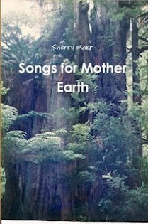 Songs for Mother Earth