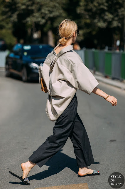 20+ Minimalistic Outfit Ideas for Fall