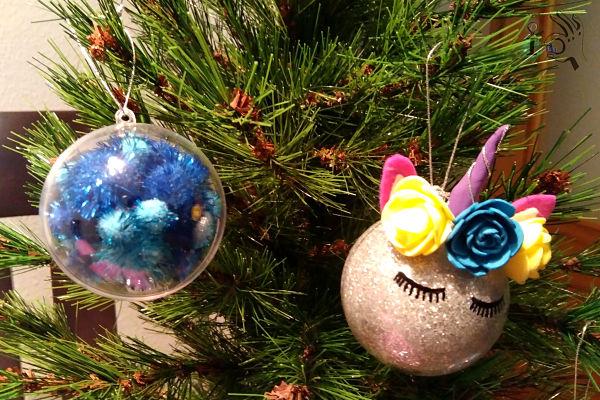 Bolas-Navidad-bolitas-unicornio-Ideadoamano