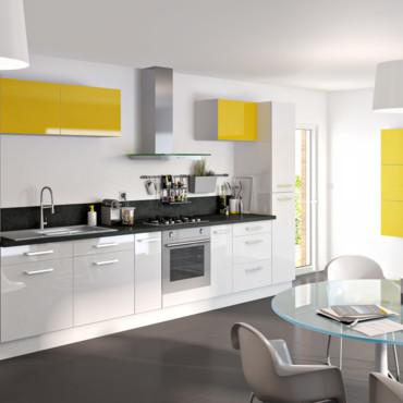 Diseños de Cocinas Castorama: Nueva colección 2013 | Cocina y Muebles