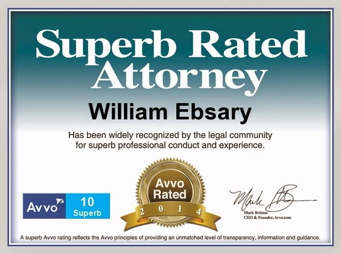 Executive Clemency Initiative, Clemency, Clemency review, Clemency Law, Clemency Lawyers