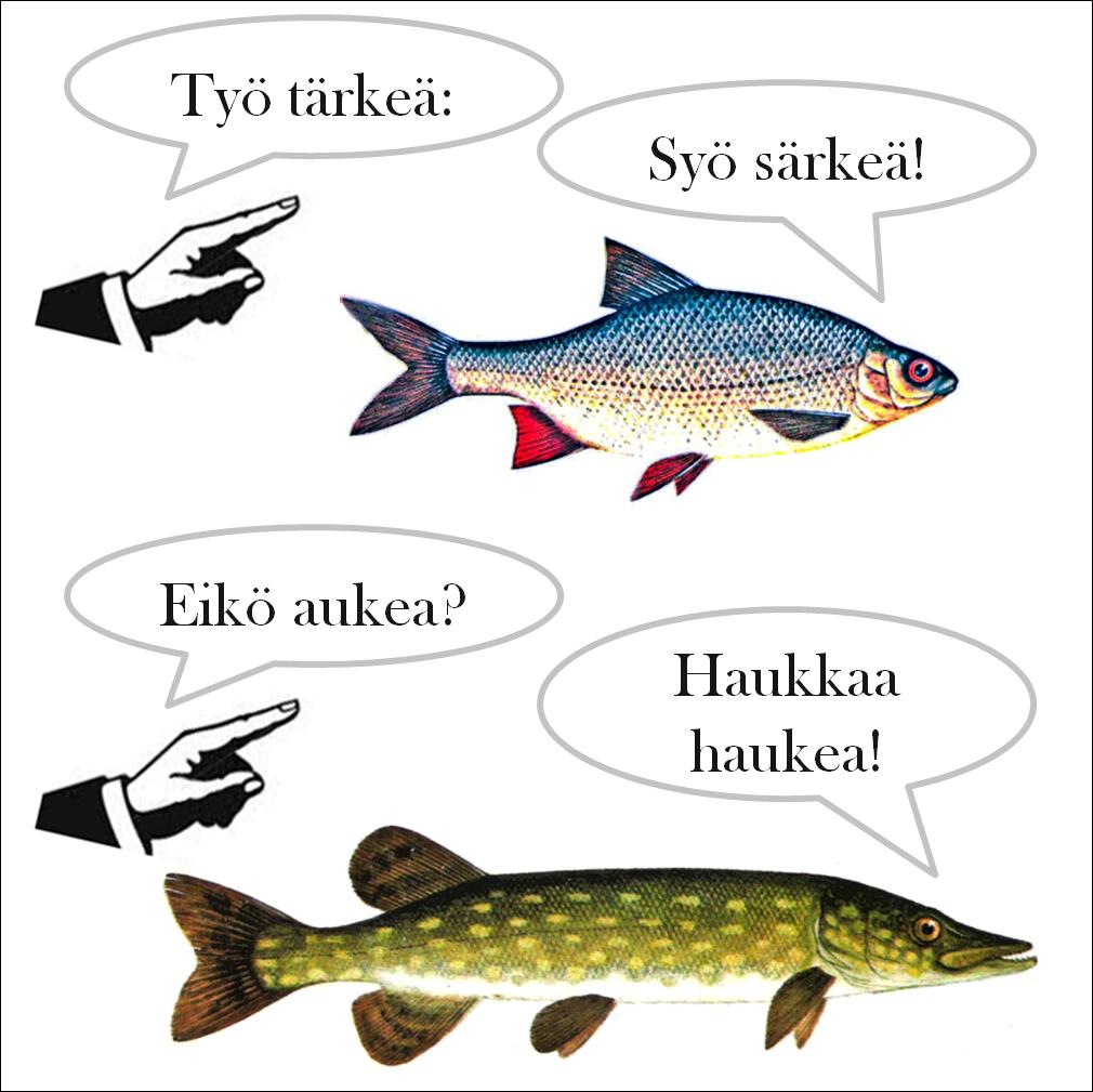 Roskakala