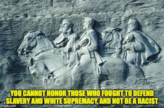 meme jobsanger robert e lee is not an american hero