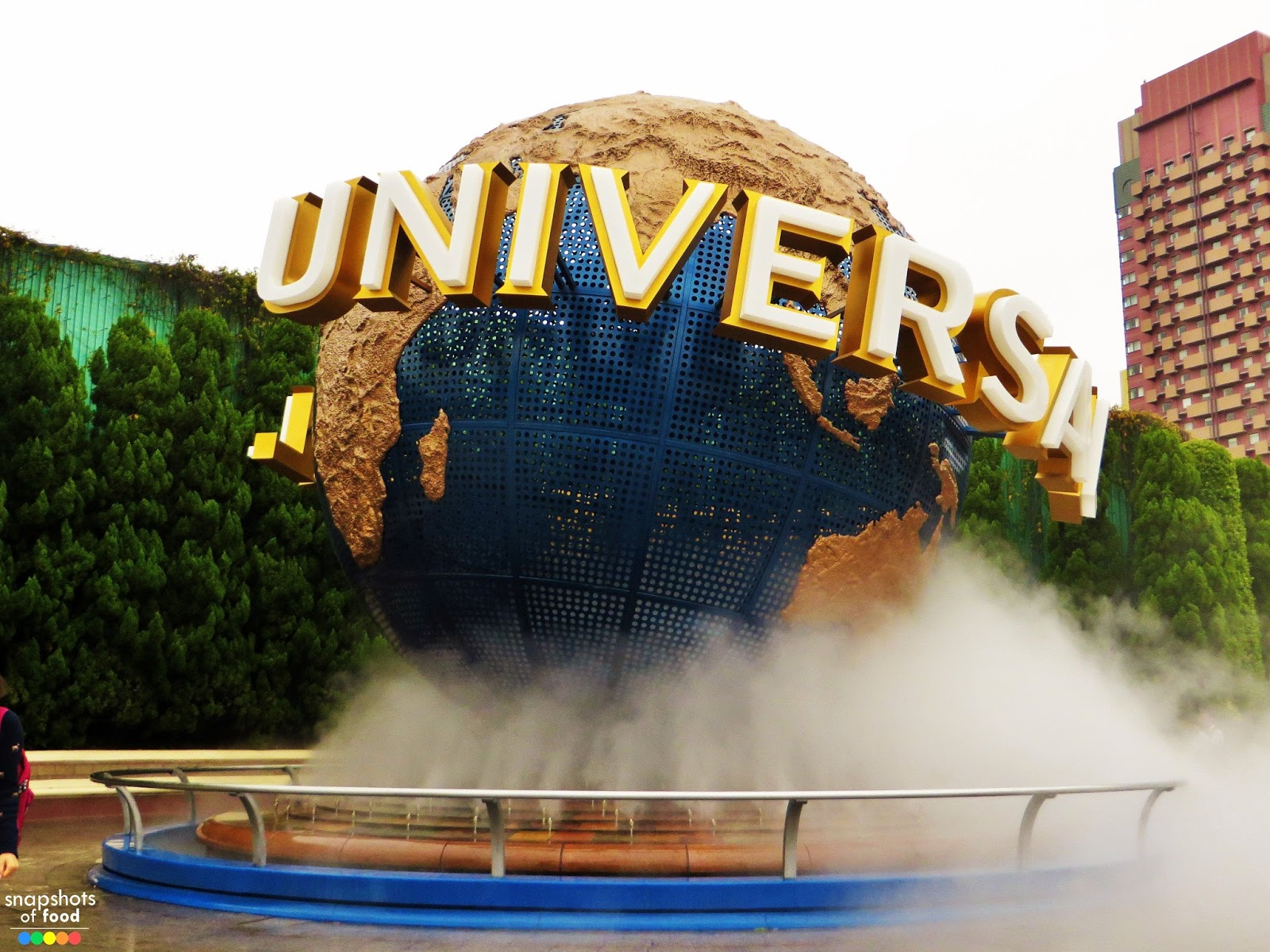 how to get universal studios discount tickets japan