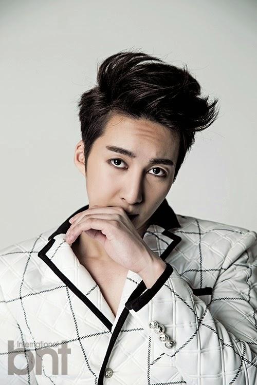My love Kim Hyun Joong | Kim joong hyun, Boys over