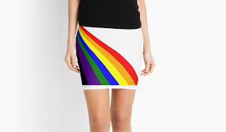 https://www.redbubble.com/people/zedpower/works/22577398-linear-rainbow?asc=u&p=pencil-skirt&rel=carousel