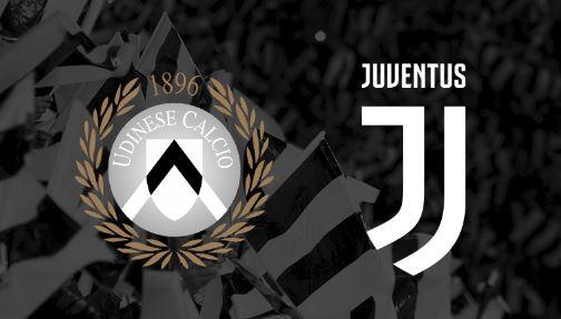 แทงบอล วิเคราะห์บอล กัลโช่ เซเรีย อา อิตาลี : อูดิเนเซ่ VS ยูเวนตุส