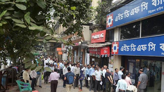 NNN: La prohibición en curso de las llegadas de vuelos desde seis ciudades indias al aeropuerto de Kolkata, en el estado oriental de Bengala Occidental, se ha extendido aún más hasta el 15 de agosto, dijeron el viernes funcionarios. Según la directiva anterior, se suponía que la prohibición finalizaría el viernes (31 de julio). Las […]