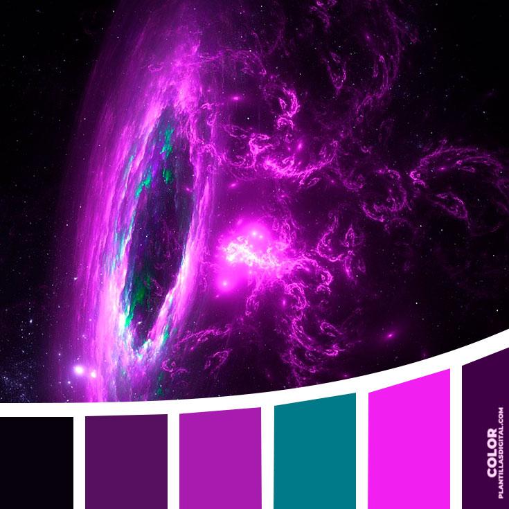 color_401