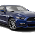 2017 Ford Mustang Hd Images
