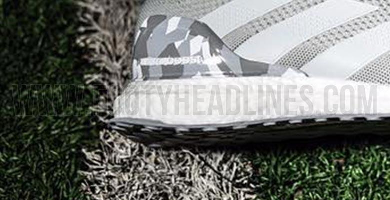 adidas stan smith wmns (blanc / noir) / baskets t youtube