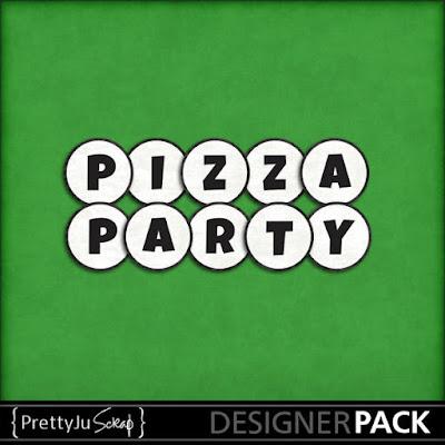 http://www.mymemories.com/store/display_product_page?id=PJJV-CP-1702-119703&r=PrettyJu_Scrap