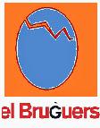 http://www.elbruguers.cat/index.php/societat/3056-activitats-infantils.html