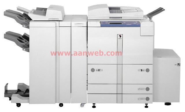 service mesin fotocopy semarang