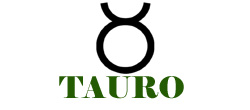 http://tarotstusecreto.blogspot.com.ar/2015/06/signos-tauro.html