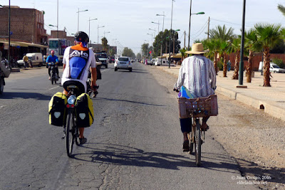 grandes-rutas-el-kelaa-des-sraghna-marrakech