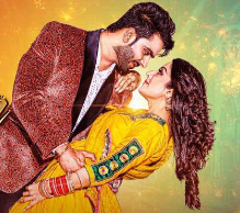 Choorhey Wali Bahh Lyrics - Mankirt Aulakh Full Song HD Video