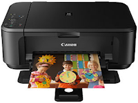 Canon PIXMA MG3270 Driver Download For Mac and Windows