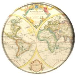 mappa antica hover_share
