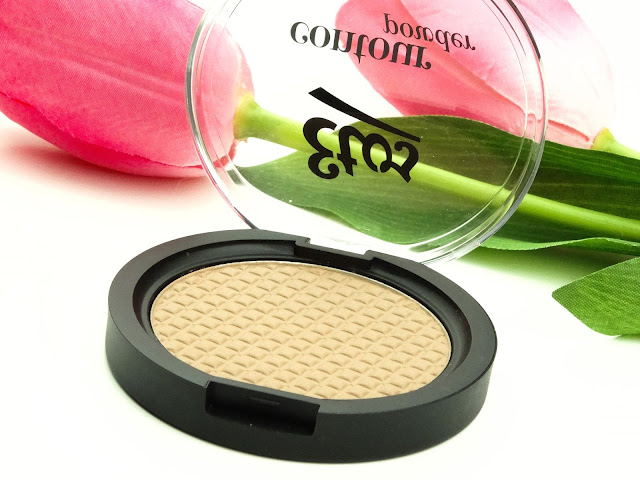 DSC08498 edited12 InPixio - ETOS CONTOUR POWDER