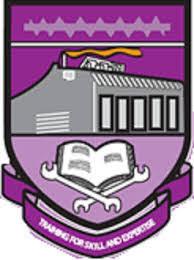 Federal-Polytechnic-Ado-Academic Calendar