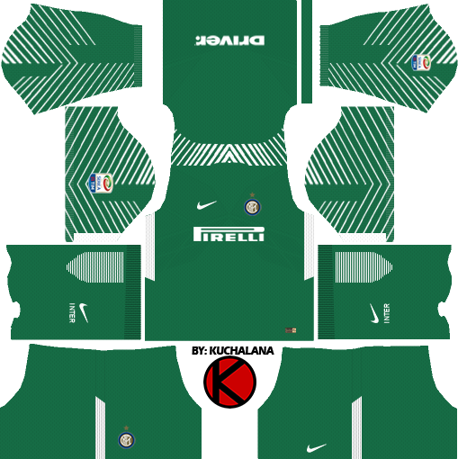 inter milan kits 20172018 dream league soccer kuchalana