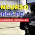 Concurso para agente penitenciário de Pernambuco já estão disponíveis as inscrições