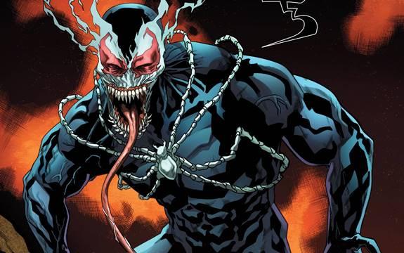 kron stone venom 2099 symbiote venom selain eddie brock